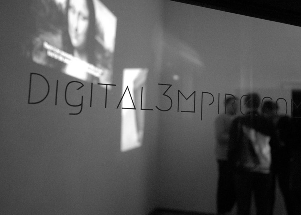 digital3mpire